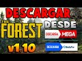 Download Descargar The Forest - ULTIMA ACTUALIZACION 2019 ( SIN VIRUS ) Video