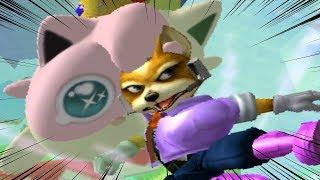 Download Super Smash Bros. 🅱️elee Video