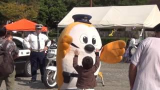 Download 22 Japanerlebnisse - Internationaler Austauschtag Video