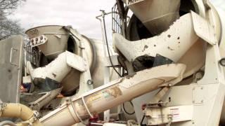 Download Concrete Pumping: The Future of Concrete Construction Video