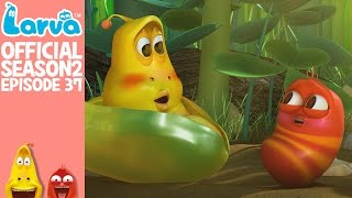 Download Once upon a time - Larva Season 2 Episode 37 Video