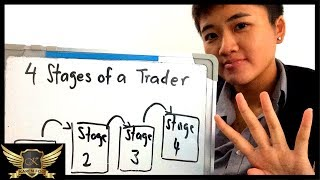 Download 4 STAGES OF YOUR FOREX TRADING JOURNEY (BEGINNER TO EXPERT TRADER!) Video