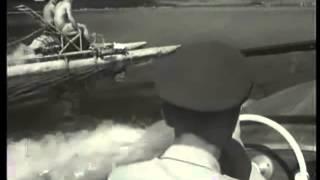Download Oravská priehrada (1962) Video