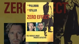 Download Zero Effect Video