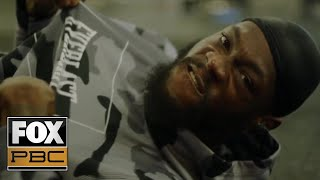 Download Deontay Wilder and Luis Ortiz 2 | FIGHT CAMP Ep. 2 | PBC ON FOX Video