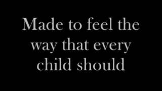 Download Gary Jules - Mad World Lyrics (Donnie Darko Soundtrack) Video
