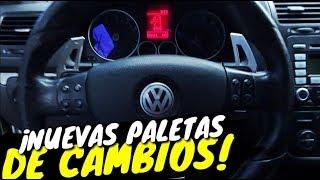 Download NUEVAS PALETAS DE CAMBIOS | ManuelRivera11 Video