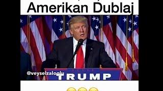 Download Enn Yeni Vinelar Amerikan Dublaj - Veysel Zaloğlu (Kasım-Ekim 2016) HD Video