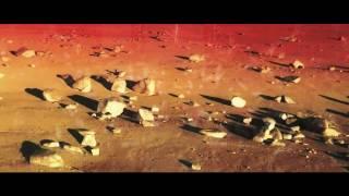 Download 4K   Mars Landing Video