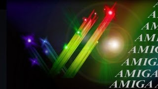 Download The Perfect Amiga Game Music Compilation - Over 3 hours! Video