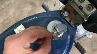 Download Phụ tùng Honda 86 xanh dép Lào Video
