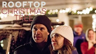 Download The Rooftop Christmas Tree - Full Movie Video
