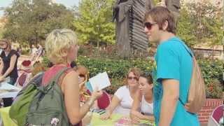 Download Florida State University: Campus Life Video