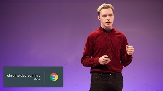 Download Advanced JS performance with V8 and Web Assembly (Chrome Dev Summit 2016) Video