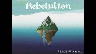 Download Sky is the Limit - Rebelution Video