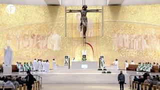 Download Transmissão em direto de Santuário de Fátima Oficial Video