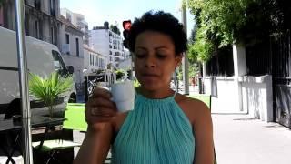 Download História de brasileiros na França - 2 Video