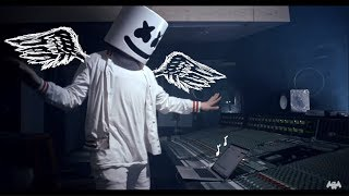 Download Marshmello Teaches You How To Recreate Alone & Summer Video