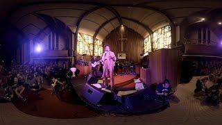 Download GoPro Music: Edward Sharpe ″Somewhere″ VR Video Video