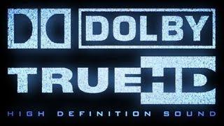Download Dolby Digital - HD Surround Sound Test Video