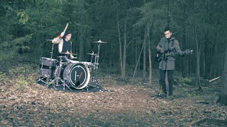Download twenty one pilots - Ride Video