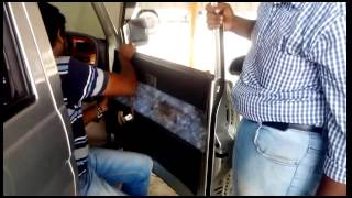 Download COIMBATORE shifterzautomotives Qualis Int Video