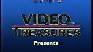 Download Opening to Endless Love 1989 VHS [True HQ] Video
