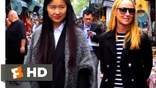 Download The Director (2013) - China Represents the Future Scene (5/10) | Movieclips Video
