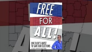 Download Free For All! Video