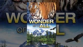 Download Wonder of it All Video