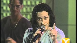 Download Elvis Crespo, Suavemente, Festival de Viña 2000 Video
