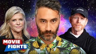 Download Who Should Direct Guardians of the Galaxy 3? MOVIE FIGHTS Video