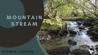Download Relax 8 Hours of Birds Singing and Water Sounds-Nature Sound Relaxation-Relaxing Birdsong Video