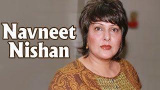 Download The Unforgettable Actress - Navneet Nishan Video