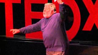 Download The early days | Steve Wozniak | TEDxBerkeley Video