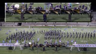 Download Hendrickson High School Marching Band 10-29-2016 Video
