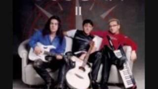 Download Grup Destan - Tophane Rıhtımında (Yeşilçam Şarkıları) Video