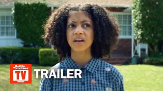 Download Mixed-ish Season 1 Trailer | Rotten Tomatoes TV Video
