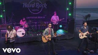 Download LANCO - Greatest Love Story (Live @ Daytona Beach) Video
