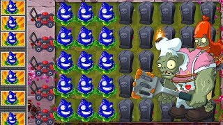 Download Plants vs Zombies 2 Pinata Party 27/6/2017 - Team Plants Power-Up! Vs Zombies Video