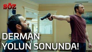 Download Söz | 50.Bölüm - Derman Yolun Sonunda! Video
