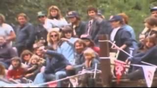 Download Dirt (1979) Video