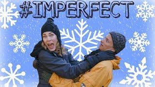 Download Ed Sheeran - Perfect ″Imperfect″ Parody Video