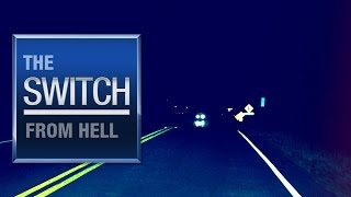 Download GM Recall : The Switch From Hell - the fifth estate Video