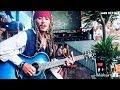 Download Bản Cover ngọt ngào nhất Xin lỗi anh yêu em   Jack Vietnam Video