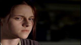 Download O Silêncio de Melinda [Speak] - DUBLADO Video