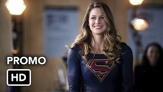 Download The Flash, Arrow, Supergirl, DC's Legends of Tomorrow - 4 Night Crossover Teaser Promo (HD) Video