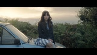 Download Gabrielle Aplin - Please Don't Say You Love Me Video
