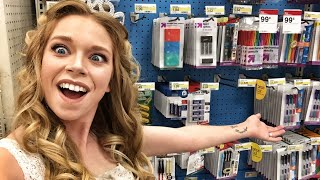 Download FOLLOW ME AROUND TARGET- SCHOOL SUPPLY MISSION Video