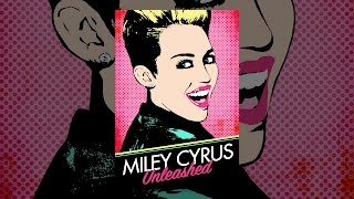 Download Miley Cyrus: Unleashed Video